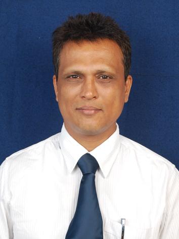 Jayesh Intwala