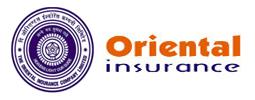 Oriantal Insurance